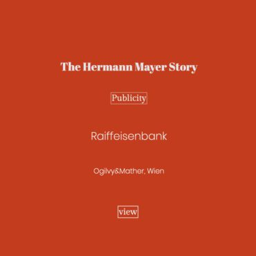 The Hermann Mayer Story