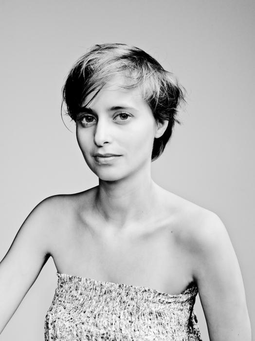 Julia Bräuer