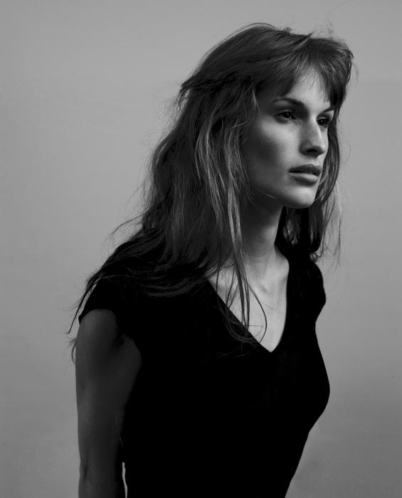 Maria Meerwald