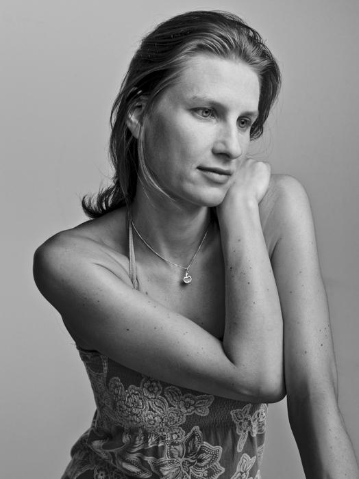 Sophie Ratschow