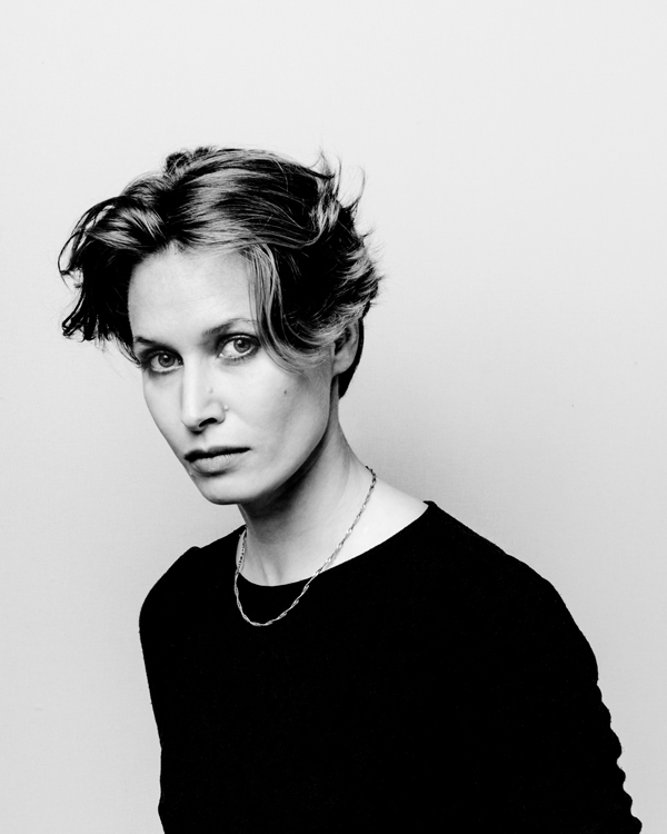 Ivonne Dippmann