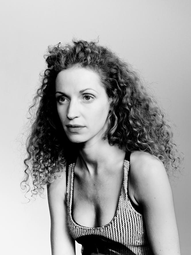 Sara Schönfeld